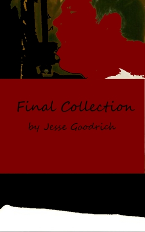 Final Collection