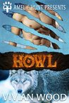 Howl (Winter Pass Wolves #1)