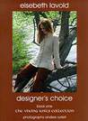 Designer's Choice: Book One - The Viking Knits Collection (Viking Knits Collection, #1)