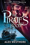 The Pirate's Booty (The Plundered Chronicles, #1)