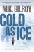 Cold As Ice (Kristen Conner Mystery #3)