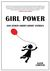 Girl Power and Other Short-Short Stories