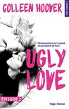 Ugly Love Episode 2