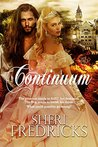 Continuum: A Twisted Fairytale