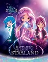 A Wisher's Guide to Starland