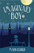 Imaginary Boy by Mark Eldrich