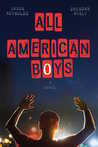 All American Boys by Jason Reynolds