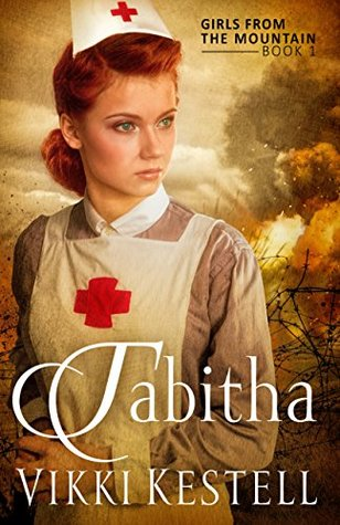 Tabitha (Girls from the Mountain, #1)