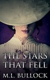 The Stars that Fell (Seven Sisters Book 4)