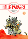 Mille Parages, #1