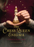 The Chess Queen Enigma: A Stoker and Holmes Novel