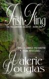 Irish Fling (The Millersburg Quartet, #1)