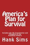 America's Plan for Survival