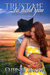 Trust Me to Hold You (Martin Ranch #3)