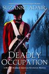 Deadly Occupation (1)