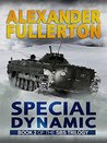 Special Dynamic (The SBS Trilogy)