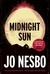 Midnight Sun (Blood on Snow, #2)