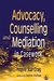 Advocacy, Counselling and M...