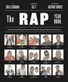 The Rap Year Book...