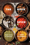The Book of Spice...