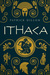 Ithaca by Patrick Dillon