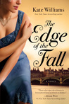 The Edge of the Fall (The Storms of War #2)