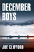 December Boys (Jay Porter Thrillers, #2)