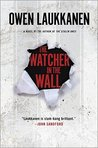 The Watcher in the Wall (Stevens & Windermere, #5)