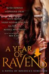 A Year of Ravens:...