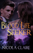 Blood Life Seeker (Kindred, #2)