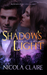 Shadow's Light (Kindred, # 6)