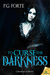 To Curse the Darkness (Children of Night, #6)
