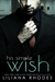 His Simple Wish (His Every Whim, #3)