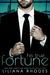 His True Fortune (His Every Whim, #4)