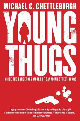 Young Thugs