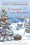 Trimmed With Murder (Seaside Knitters Mystery, #10)