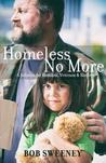 Homeless No More: A Solution for Families, Veterans and Shelters
