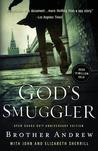 God's Smuggler by With John and Elizabeth Bro...