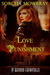 Love and Punishment by Sorcha Mowbray