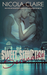 Sweet Seduction Serenade (Sweet Seduction, #2)