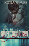 Sweet Seduction Sabotage (Sweet Seduction, #6)
