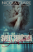 Sweet Seduction Stripped (Sweet Seduction, #7)