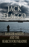 Ranger Martin and the Search for Paradise (Ranger Martin, #3)