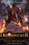 Dreamweaver (Dream Cycle, #2)