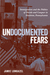 Undocumented Fears: Immigration and the Politics of Divide and Conquer in Hazleton, Pennsylvania