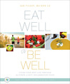 Eat Well to Be Well by Jan  Tilley