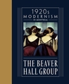 The Beaver Hall Group: 1920s Modernism in Montreal