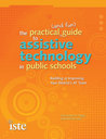 Practical (and Fun) Guide to Assistive Technology in Public Schools: Building or Improving Your District's AT Team
