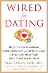 Wired for Dating: How Understanding Neurobiology and Attachment Style Can Help You Find Your Ideal Mate
