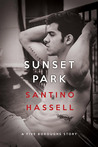 Sunset Park (Five Boroughs, #2)